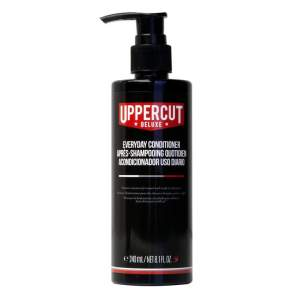 ACONDICIONADOR EVERYDAY PARA HOMBRES UPPERCUT 240ML