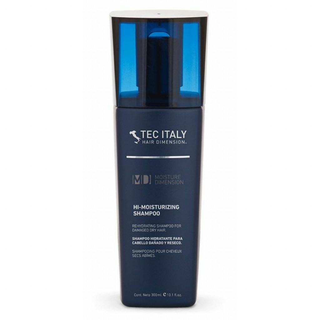 hi-moisturizing-shampoo-300ml-tec-italy_bcj6q