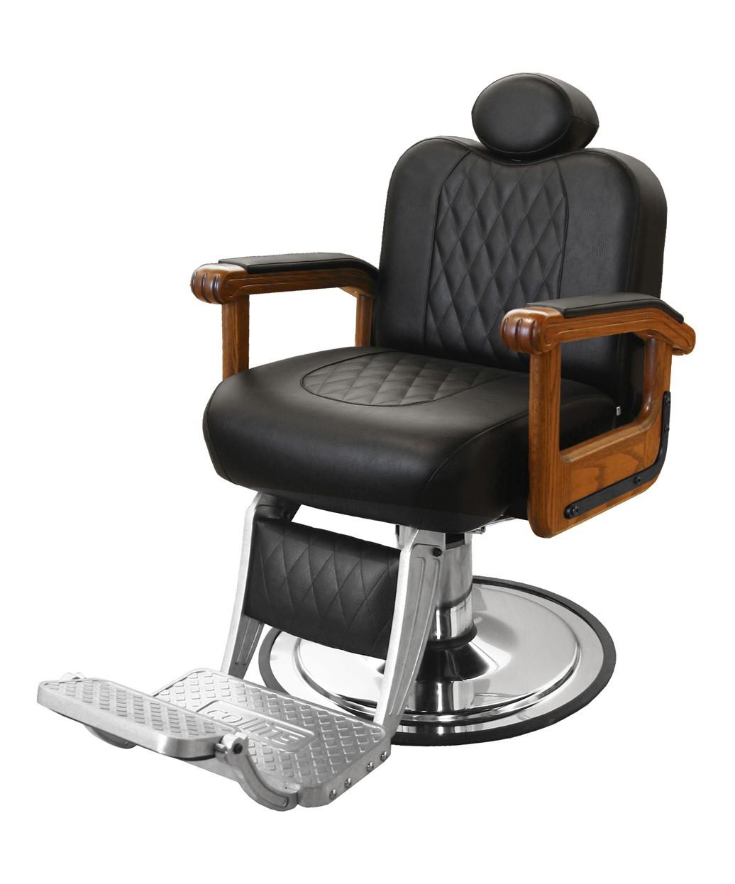 spa pedicure chairs canada pow mia chair cavalier barber salon furniture toronto usf