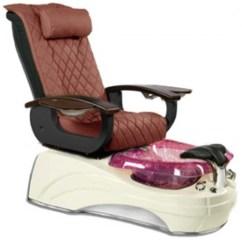Spa Pedicure Chairs Canada Medicine Ball Chair Target La Tulip 2 Salon Furniture Toronto Usf