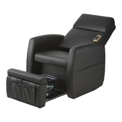 Spa Pedicure Chairs Canada Leather Director Chair Archives Salon Furniture Toronto