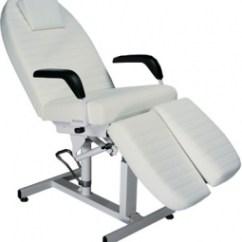 Kids Car Barber Chair Cushion Covers For Chairs Spa & Treatment Chairs: Design X Mfg | Salon Equipment, Furniture, Pedicure