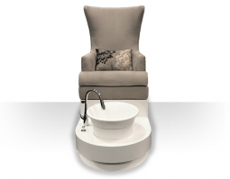 top rated pedicure chairs cheap shower chair new york spa cora