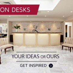 Kids Ghost Chair Office Warmer Design X Mfg | Salon Equipment, Furniture, Pedicure Spa