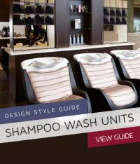 Design X Mfg | Salon Equipment, Salon Furniture, Pedicure Spa
