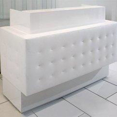 Pedicure Chairs Parts Rocking Chair Big Lots Lounge Desk: Design X Mfg | Salon Equipment, Furniture, Spa