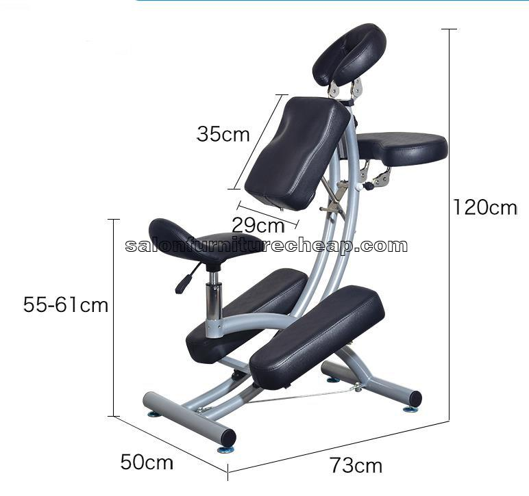 tattoo artist chair soccer ball with ottoman australia furniture massage cheap portable chairs for sale