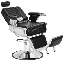 Cheap Barber Chair Womb Review Reclining Hydraulic Shop Chairs