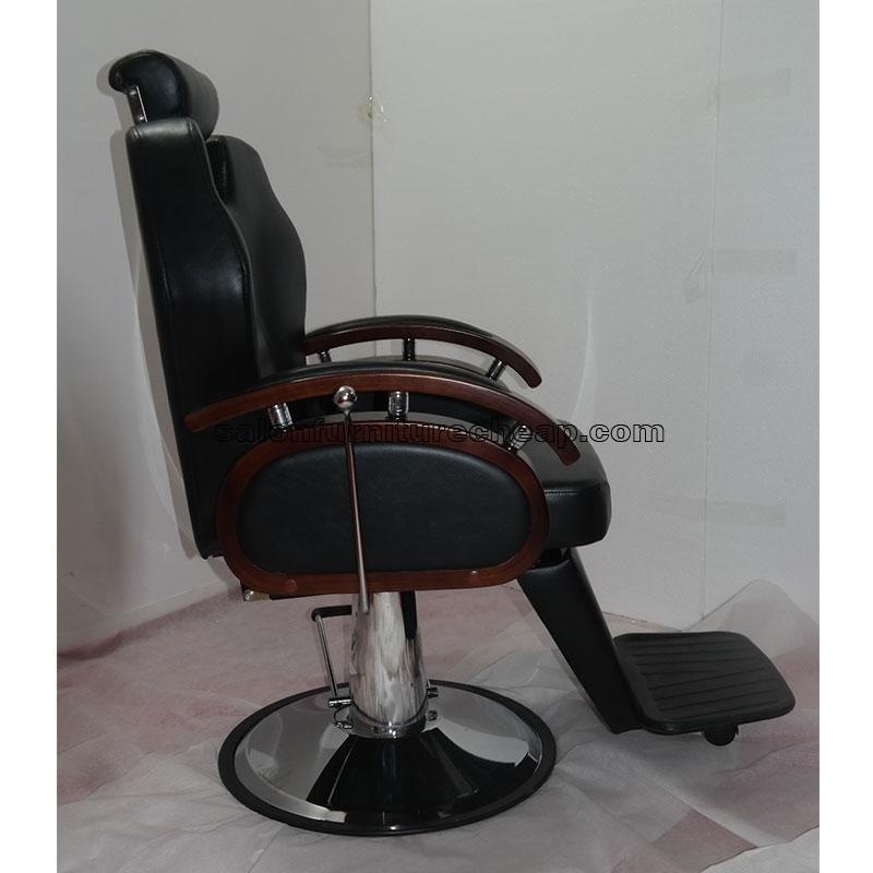 Beauty Salon Hair Cutting Chairs