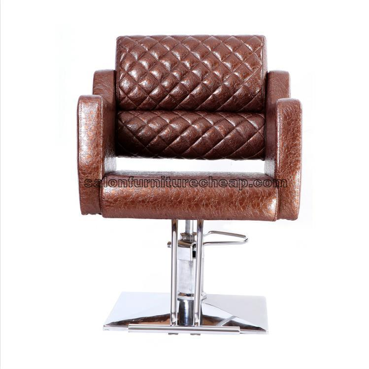 all purpose salon chairs best posture office chair