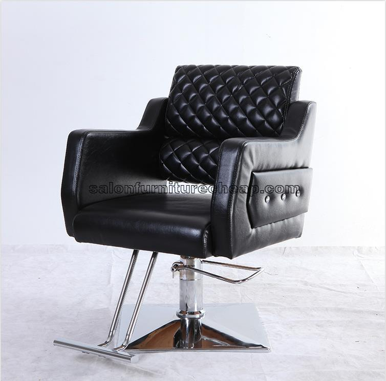 all purpose salon chairs spiderman table and