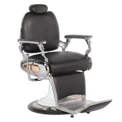 Cheap Barber Chair Children Rocking Reclining Hydraulic Shop Hairdressing Furniture