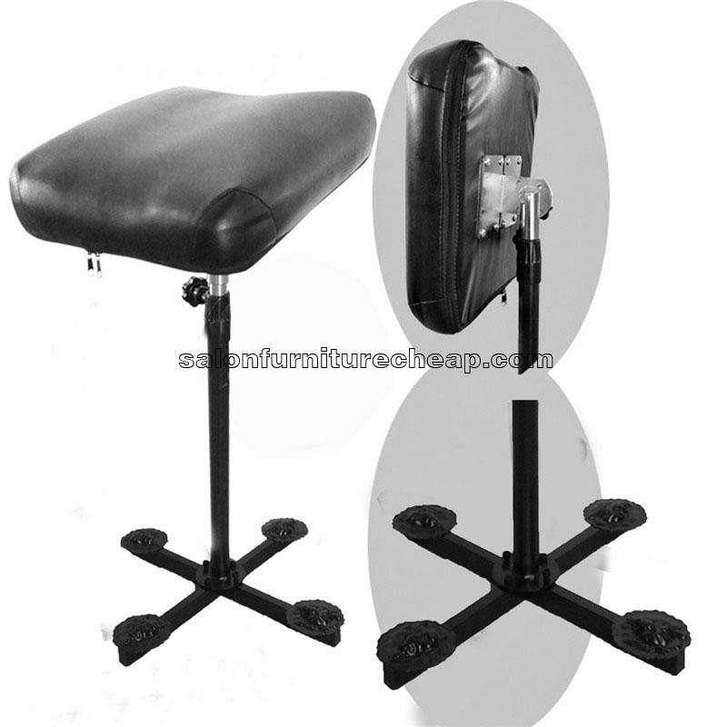 tattooing chairs for sale mima moon high chair review adjustable height bracket armrest stand holder tattoo furniture