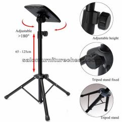 Tattooing Chairs For Sale Garden Swing Chair Nz Portable Tattoo Bracket Arm Leg Tripod Rest Stand