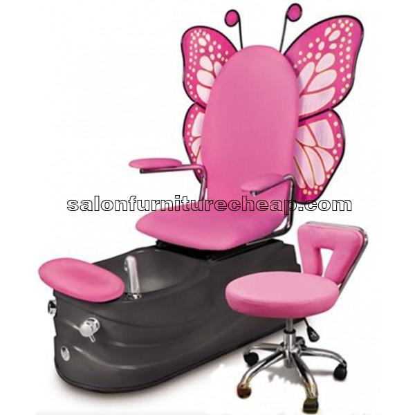 kids spa chair peg perego prima pappa zero3 high reviews pedicure