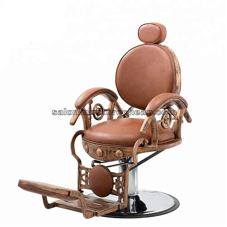 Cheap Barber Shop Chairs