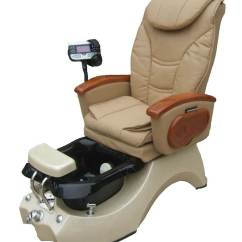 Pedicure Chairs Used Beige Club Chair Salon Equipment Toronto Products Furniture Depot