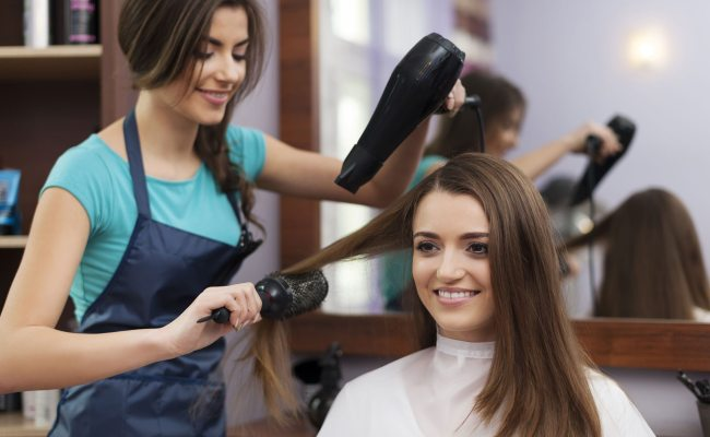 Is Hairdressing Insurance A Legal Requirement Salon Gold
