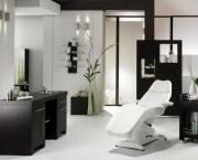 salon barbers beauty salons interior