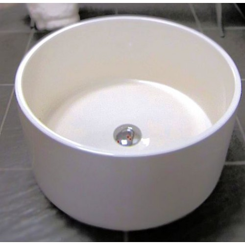 Mode Pedicure Bowl Model No CL1800