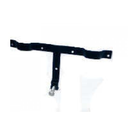3100  3800 Sink Mounting Bracket