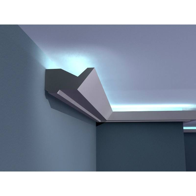 Wall light strip LO7 2m Decor System