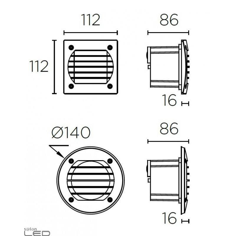Thomas Organ Wiring Diagram Series And Parallel Circuits