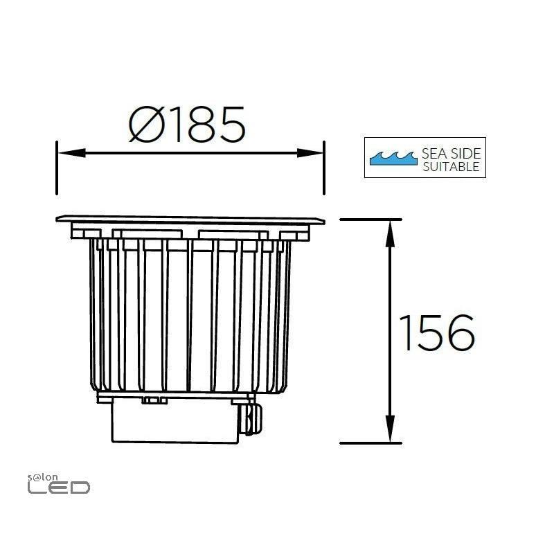 Sd Sensors 4l80e Transmission Wiring Harness 4L80E