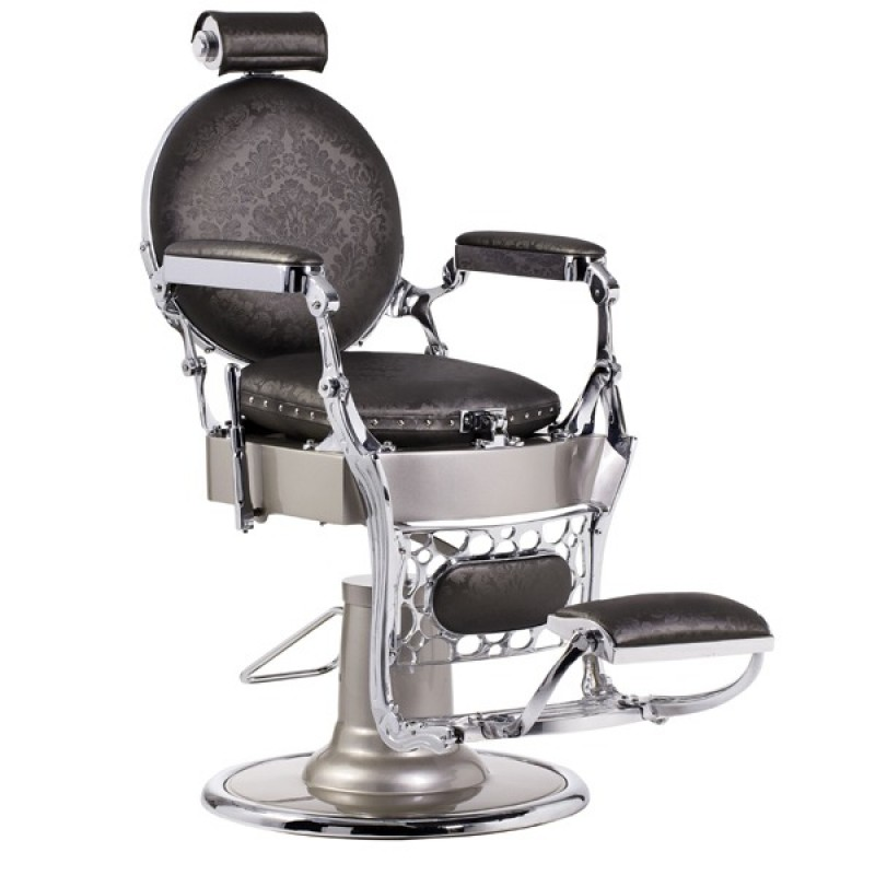 white barber chair uk revolving manufacturer chairs for sale the vintage