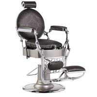 The Vintage Barber chair - Salonlines - looking for a The ...