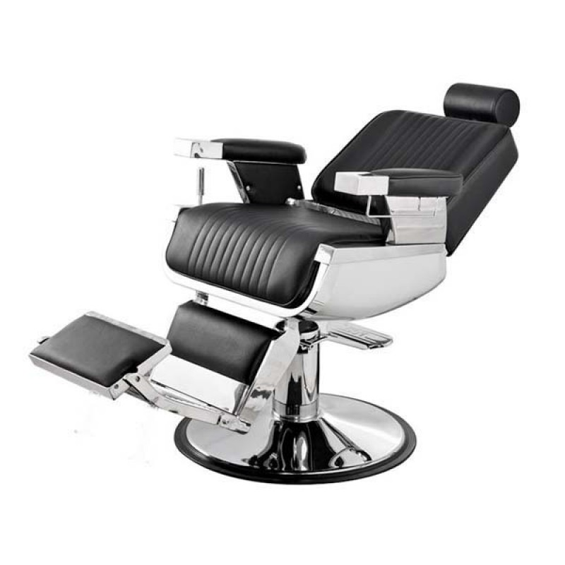 white barber chair uk grey slipper chicago salonlines looking for a titan