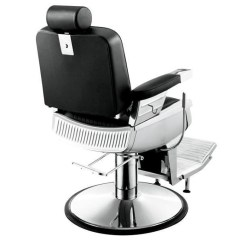 White Barber Chair Uk Red Chairs Banff Chicago Salonlines Looking For A Titan