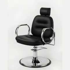 Backwash Chairs Uk Hanging Chair London Drugs Wbx Comforto Salonlines Looking For A