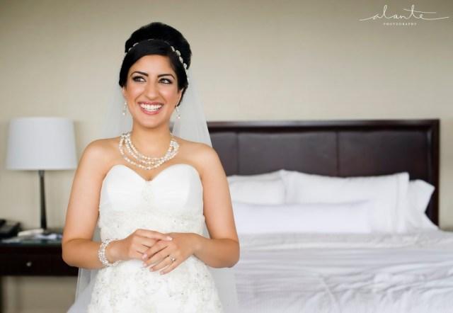 salon maison best bridal hair & makeup for weddings in 2019