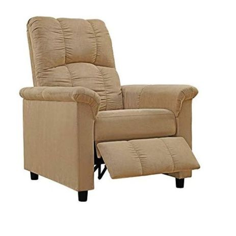 lift recliners for elderly
