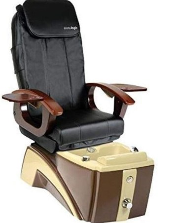 best pedicure massage chair