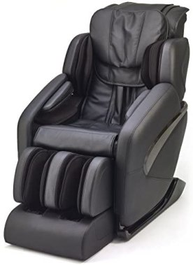 Jin Deluxe massage chair