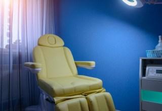 best ultra luxury zero gravity massage chair
