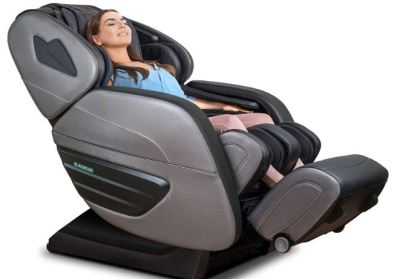 massage chair for salon or home