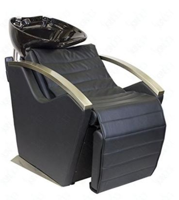 salon shampoo chairs