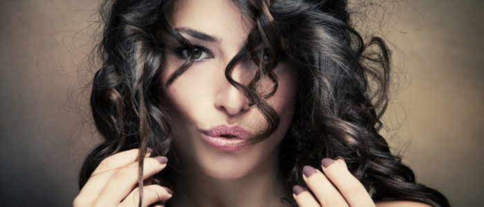 Salon Nouveau Dallas Pa Hair And Nail We Are S Best Call Us Today For An Appointment 570 675 5111