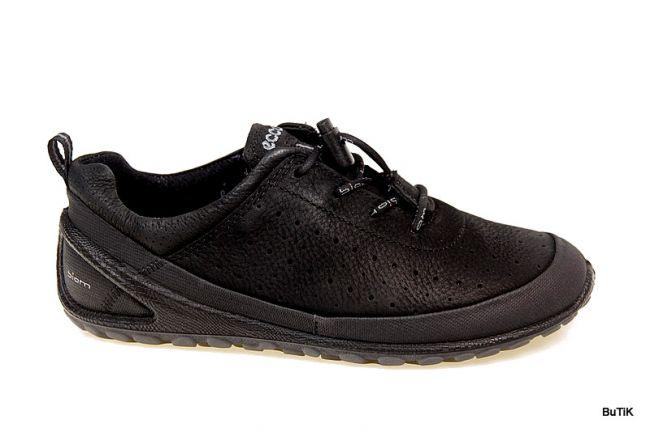 ecco billige sko og støvler, ECCO Tasker Computertasker og