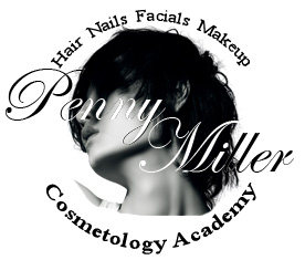 Penny Miller Cosmetology