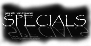 Slider Penny Miller Specials 4