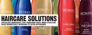 redken-hair-care-products-main