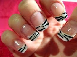 nail art 1