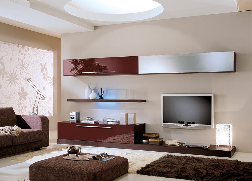 Dnevna Soba MitoBox Q10132  Dnevne sobe