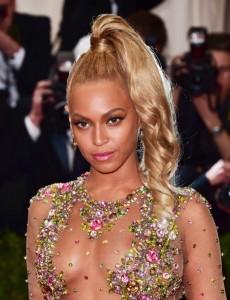 Beyonce Hairstyles Salon Price Lady