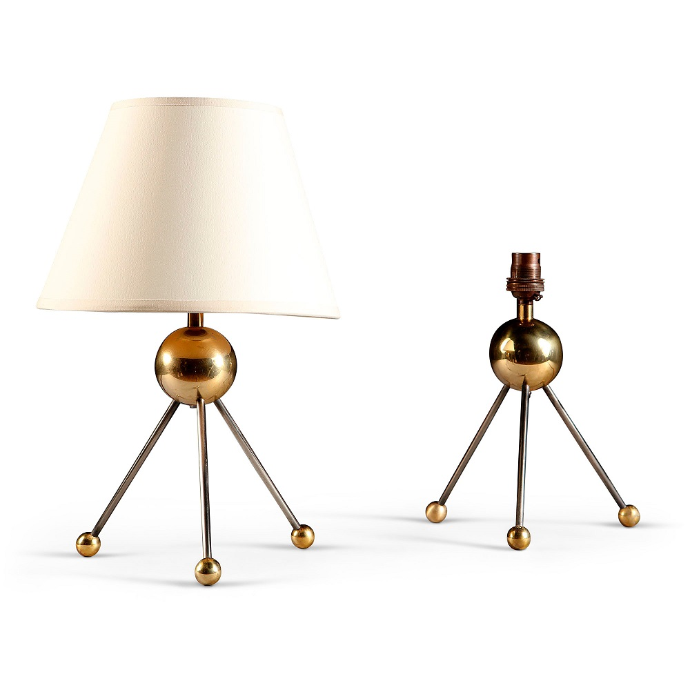 christie s lighting from the 18th to the 21st century sale