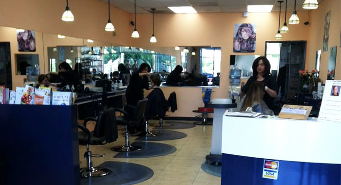 best cuts prices september
